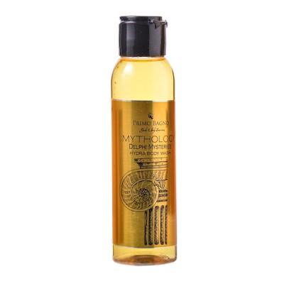 Hair & Body Wash Delphy Mysteries 100ml