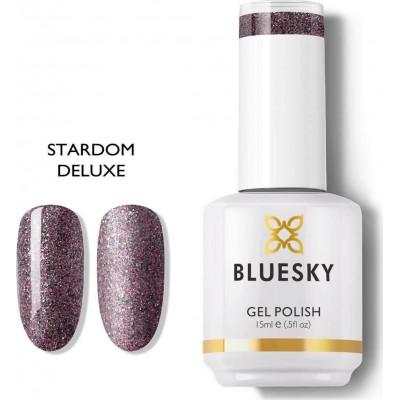 Bluesky Classic Stardom Deluxe 15ml