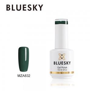 BlueSky UV Color Gel MZA832 15ml Νύχια