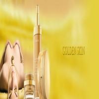 Gold 22 c & Caviar