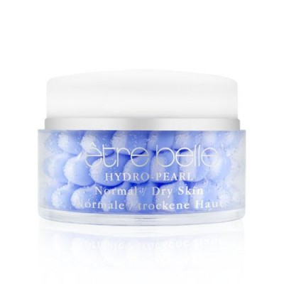 Hydro Pearl Norm/Dry Skin 50ml