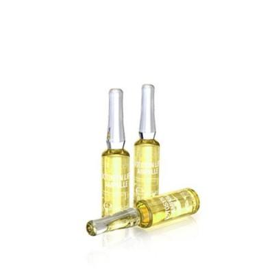 Botosyn Lift Ampoules 10x1.5ml