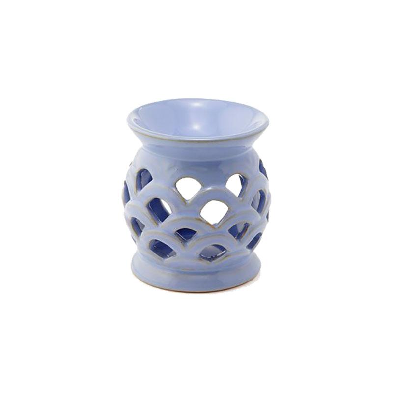 Συσκευή για Αιθέρια Έλαια PU-09305/B Σπίτι-Άρωμα