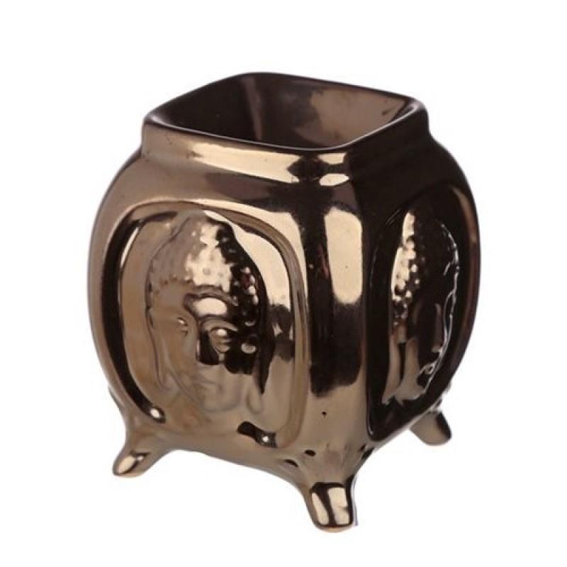 Συσκευή για Αιθέρια Έλαια PU-09303/N Σπίτι-Άρωμα