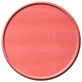 Αδιάβροχo Διπλό Κραγιόν - Lipgloss         Μακιγιάζ