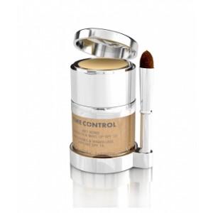 Αντιγηραντικό Make-Up & Concealer  SPF15 30ml Μακιγιάζ