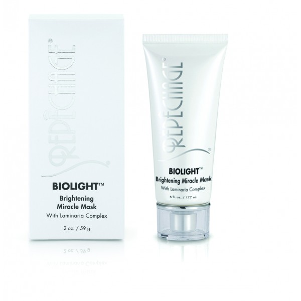 Brightening Miracle Mask 59gr Facial Treatment