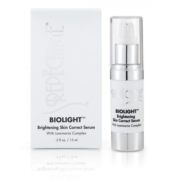 Brightening Skin Correct Serum 15ml Facial Treatment