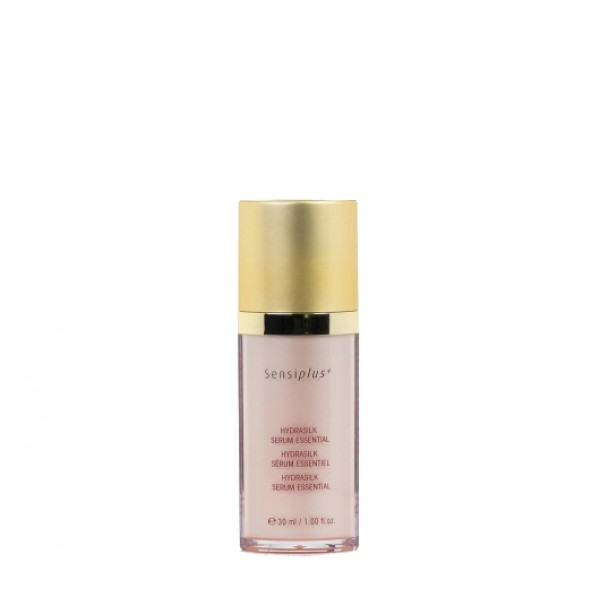 Sensiplus Hydrasilk Serum Essential 30ml