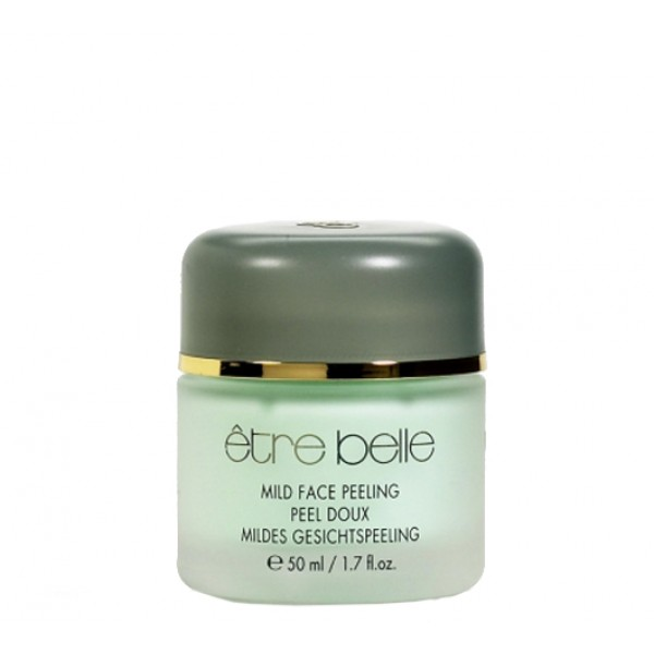 Mild Face Peeling 50ml Facial Treatment