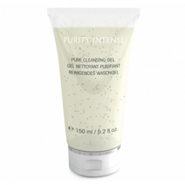Pure Cleansing Gel 150ml Facial Treatment