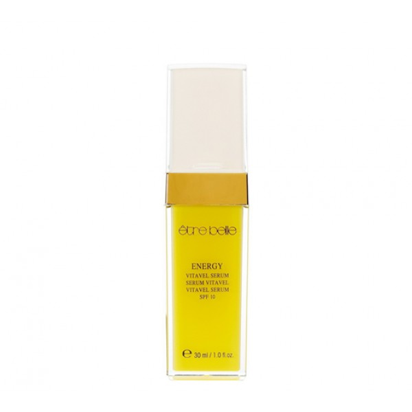 Vita Vel Serum 30ml Facial Treatment